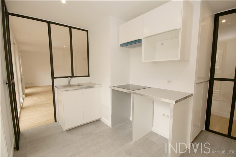Vente appartement Levallois perret 930000€ - Photo 5