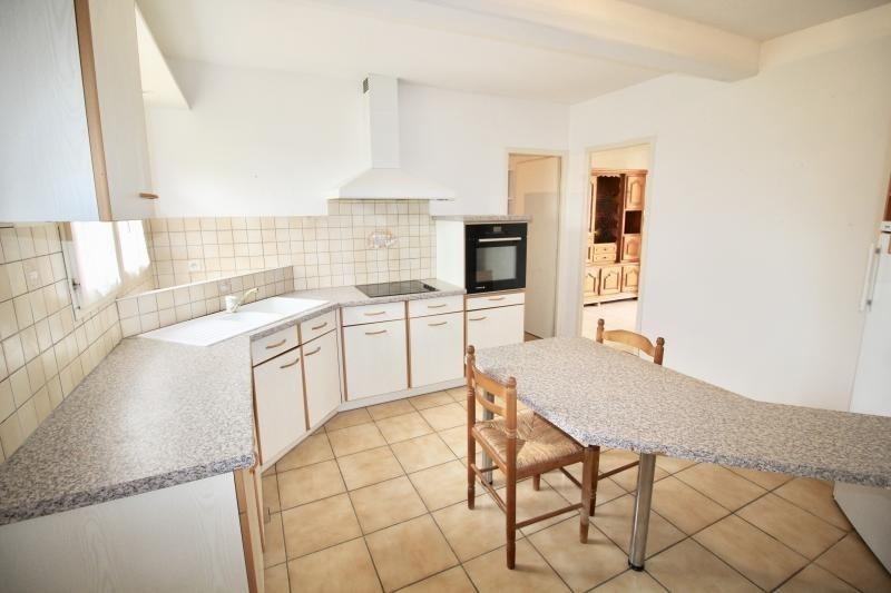 Sale house / villa Escalquens 319900€ - Picture 3