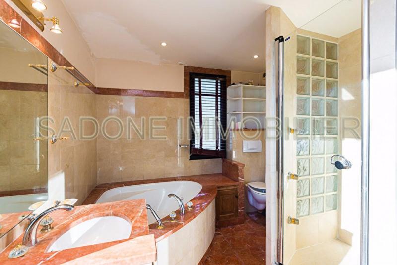 Maison / Villa 350m² Le Petit Pont Amphibie Issy les Moulineaux 92130 -