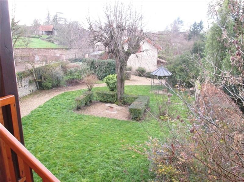 Vente maison / villa Macon 294000€ - Photo 2