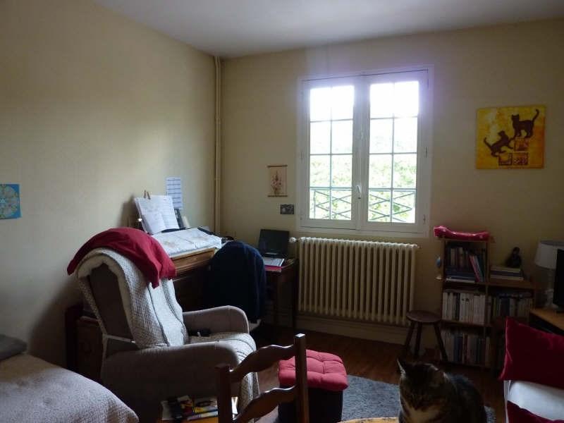Location appartement Fontainebleau 480€ CC - Photo 3