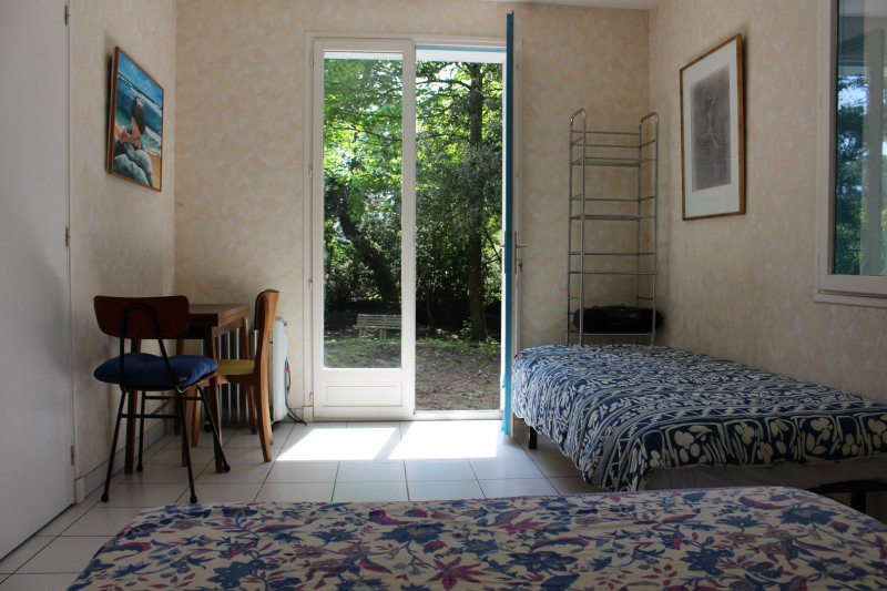 Vacation rental house / villa Saint georges de didonne 1 108€ - Picture 11