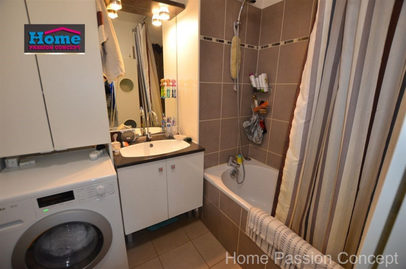 Vente appartement Nanterre 427 000€ - Photo 7