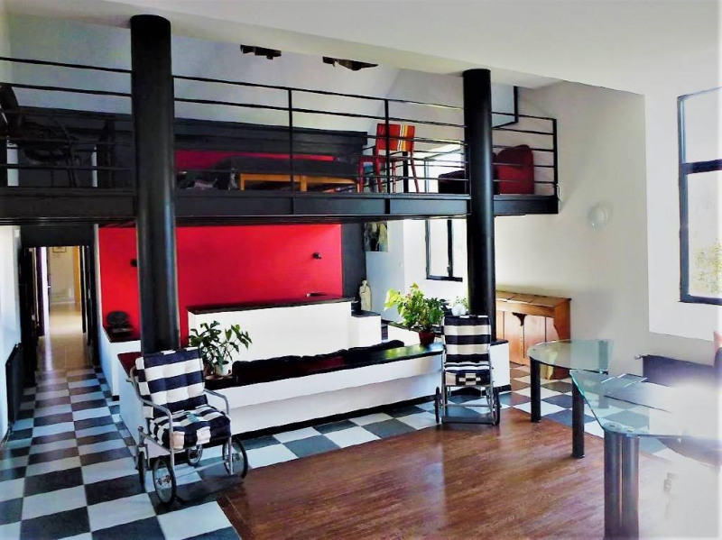 Vente de prestige maison / villa Apprieu 725000€ - Photo 3