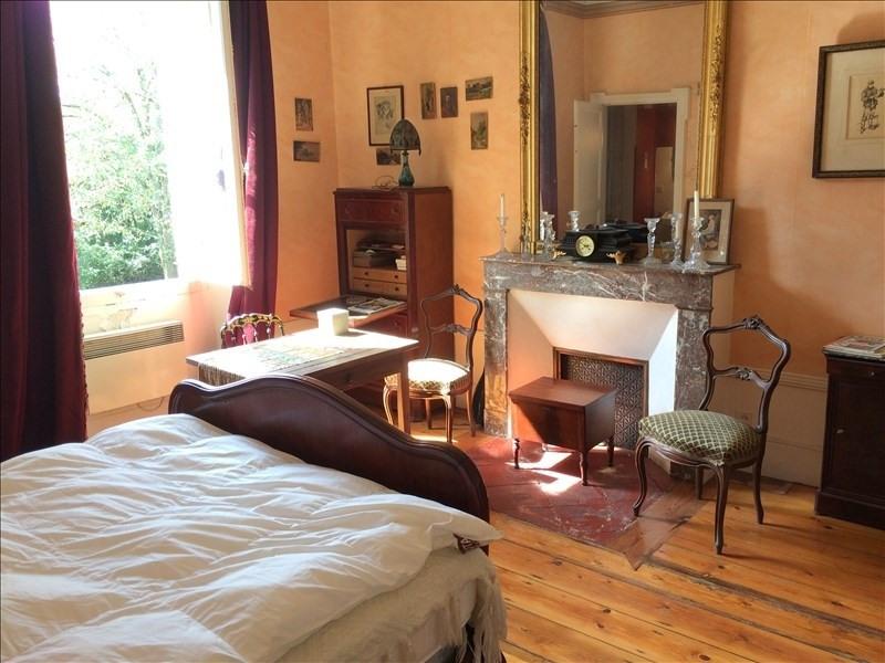 Vente de prestige maison / villa Toulouse 499000€ - Photo 7