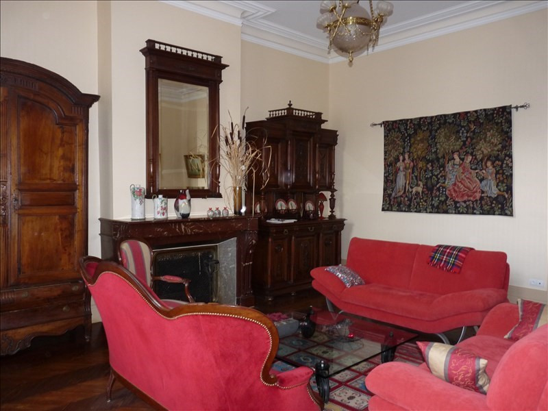 Deluxe sale house / villa Nerac 383 000€ - Picture 2