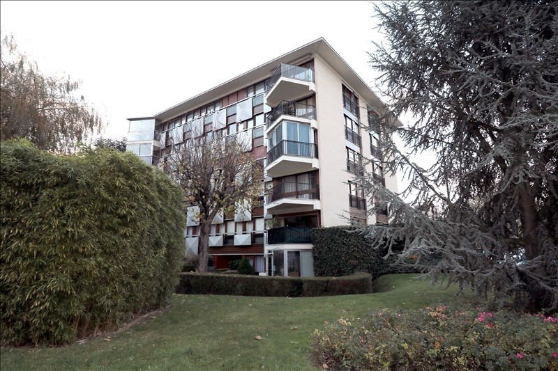 Sale apartment Le chesnay 269 000€ - Picture 6