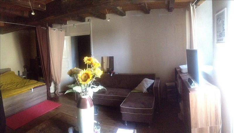 Sale house / villa Aulnay 94564€ - Picture 5