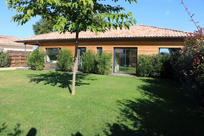 Vente maison / villa Linxe 285000€ - Photo 1