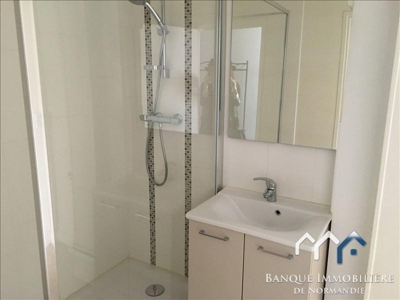Sale apartment Caen 165800€ - Picture 6