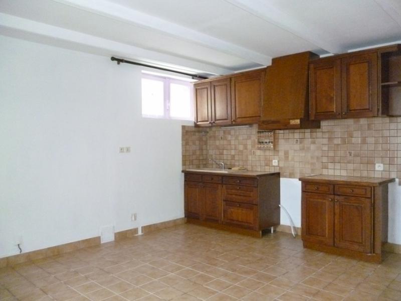 Sale apartment Douarnenez 79000€ - Picture 2