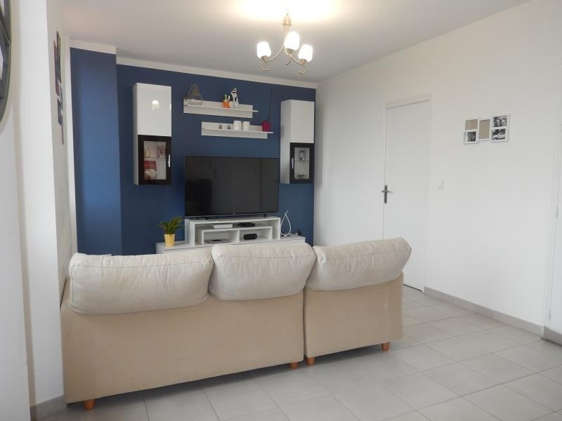 Vente appartement Frejus 183 700€ - Photo 6