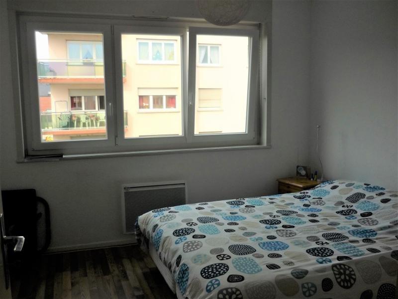 Vente appartement Schiltigheim 235400€ - Photo 4