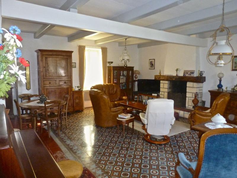 Vente maison / villa Sainte soulle 345000€ - Photo 6