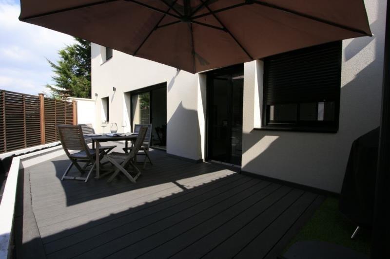 Sale house / villa Bry sur marne 815000€ - Picture 1
