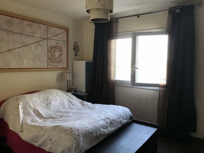 Vente appartement Toulon 197 000€ - Photo 6