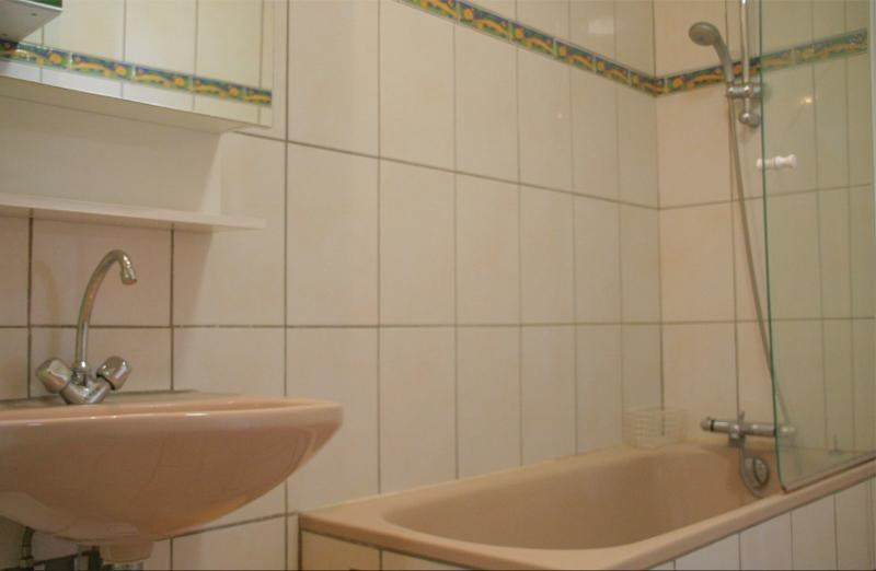 Rental apartment Fontainebleau 805€ CC - Picture 16