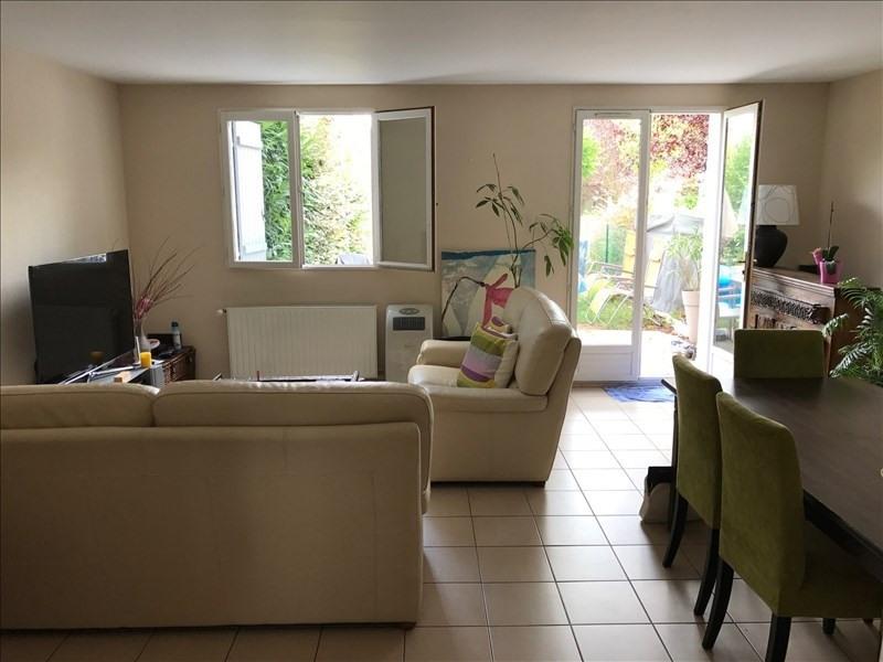 Vente maison / villa Chambray les tours 231440€ - Photo 2