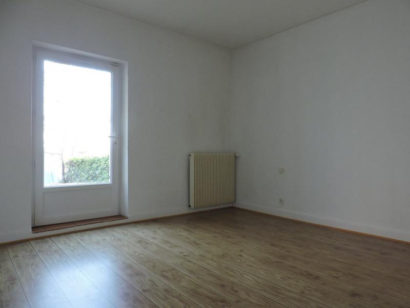 Venta  casa Agen 275600€ - Fotografía 7