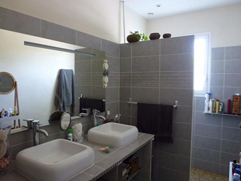 Vente maison / villa Saint sulpice de royan 219420€ - Photo 7