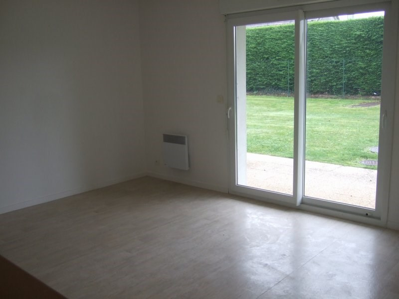 Verkauf wohnung Isigny sur mer 62600€ - Fotografie 3