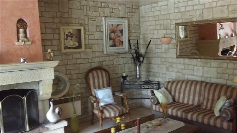 Vente maison / villa St sauveur 185000€ - Photo 3