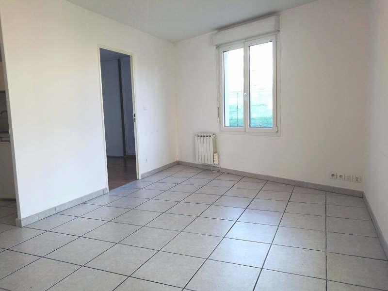 Location appartement Meyzieu 633€ CC - Photo 3