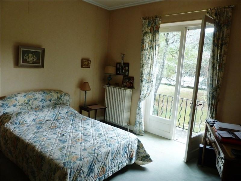 Vente de prestige maison / villa Alentours de mazamet 208000€ - Photo 7
