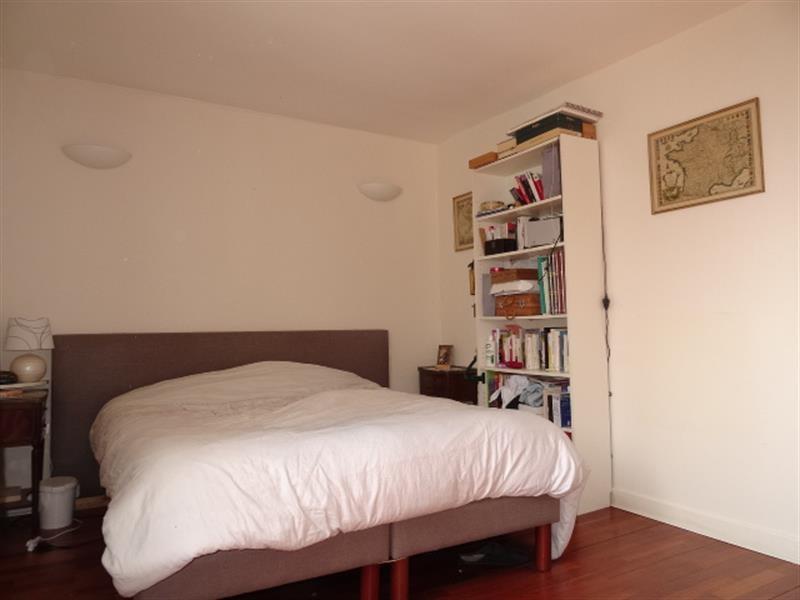 Venta  apartamento Versailles 380000€ - Fotografía 7