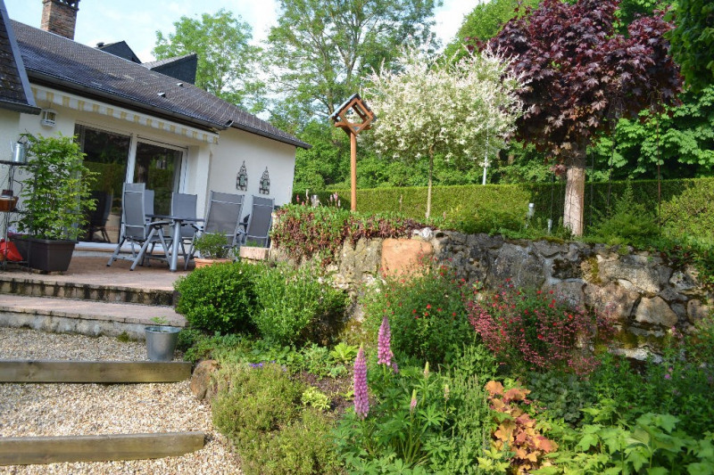 Vente maison / villa Les andelys 245000€ - Photo 8