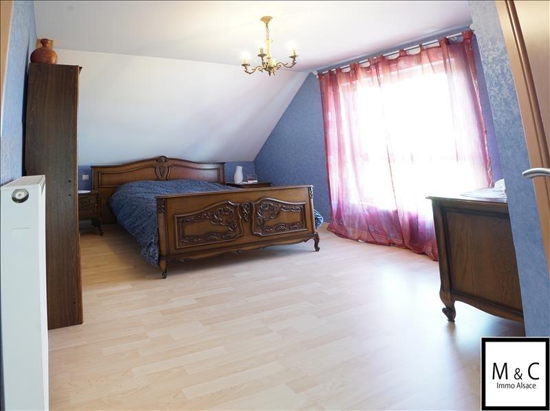 Deluxe sale house / villa Lauterbourg 359000€ - Picture 7