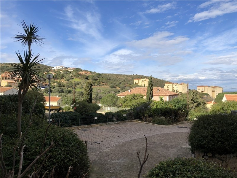 Vente appartement L ile rousse 158 000€ - Photo 7