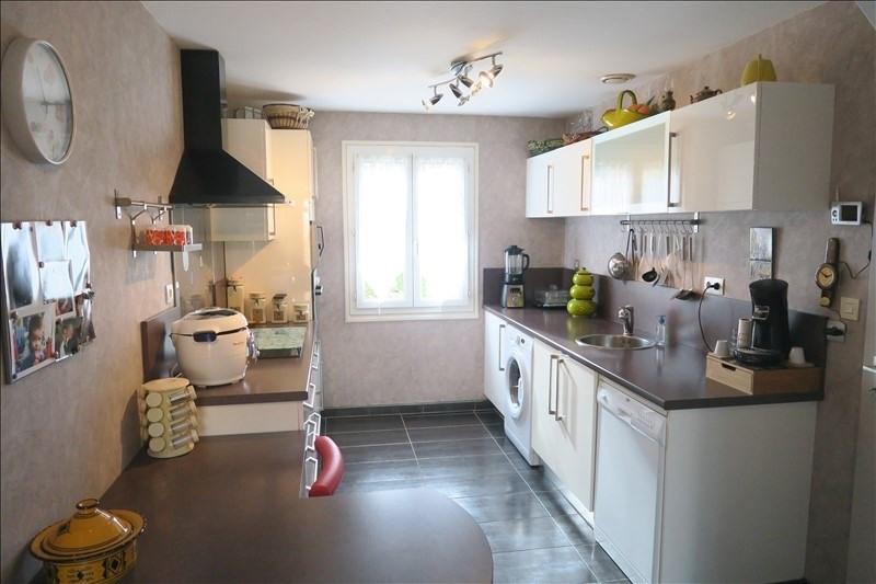 Sale house / villa Royan 296000€ - Picture 2