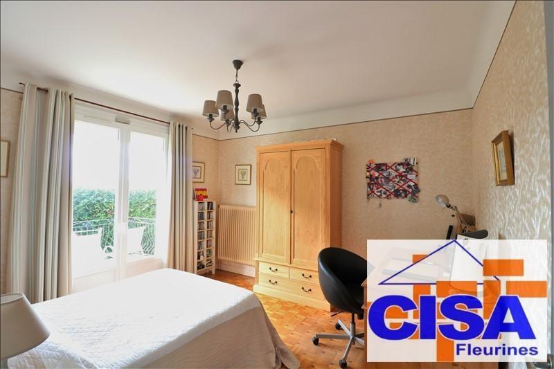 Vente maison / villa Senlis 295000€ - Photo 6