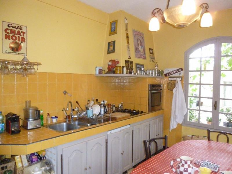 Vente de prestige maison / villa Marguerittes 575000€ - Photo 3
