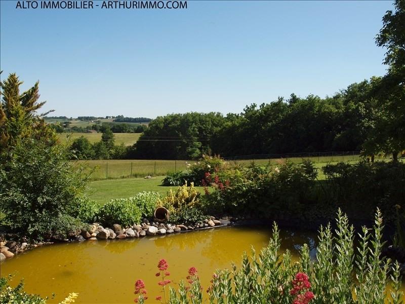 Vente maison / villa Nerac 397500€ - Photo 7