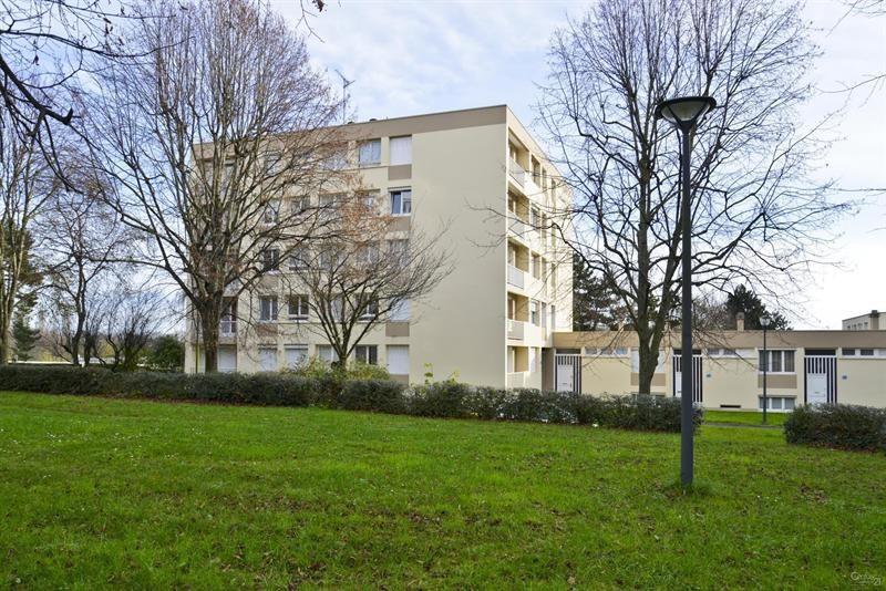 出售 公寓 Herouville st clair 99400€ - 照片 1