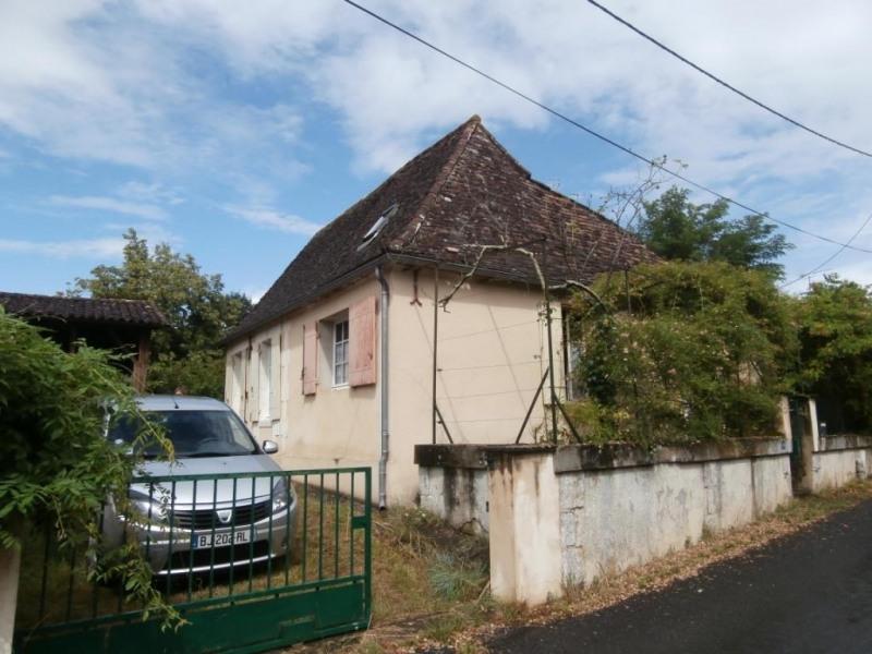 Sale house / villa La force 120000€ - Picture 2