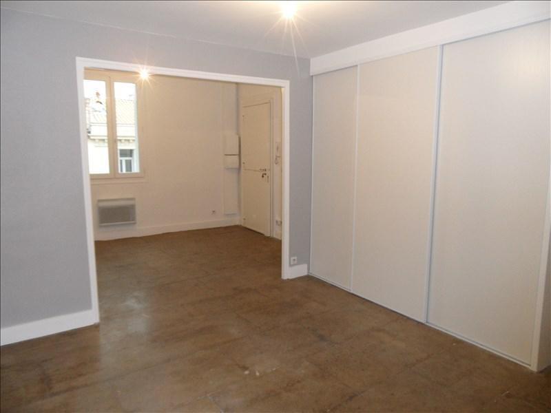 Location appartement Montpellier 515€ CC - Photo 2