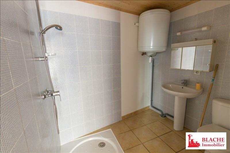 Sale house / villa Loriol-sur-drôme 55000€ - Picture 5