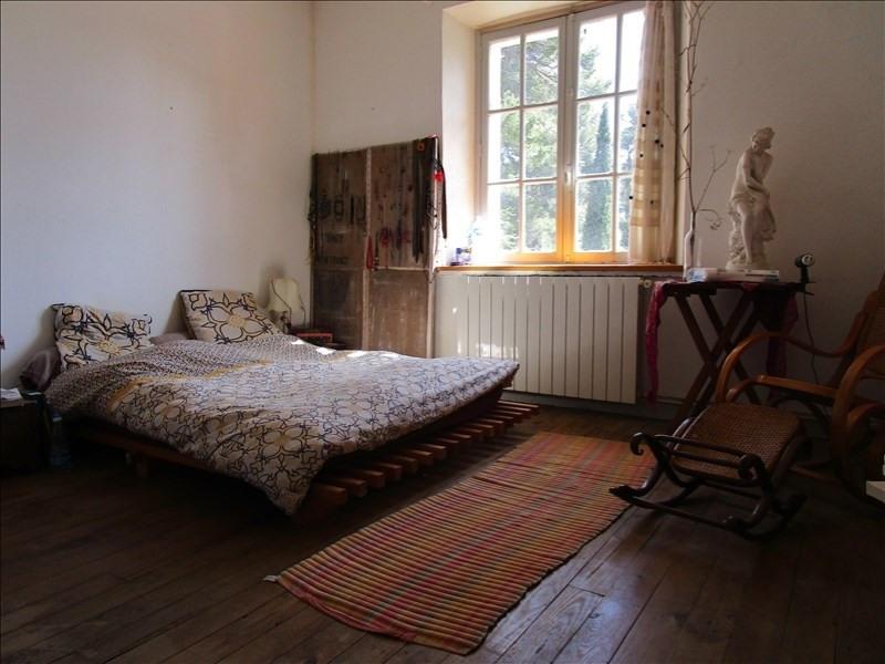 Vente maison / villa Couffoulens 178000€ - Photo 4