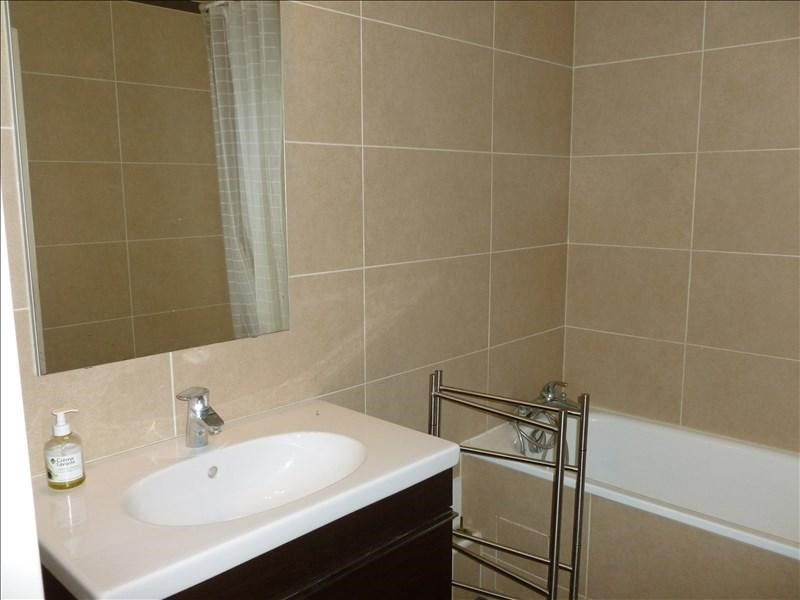 Location appartement Marly le roi 1500€ CC - Photo 2