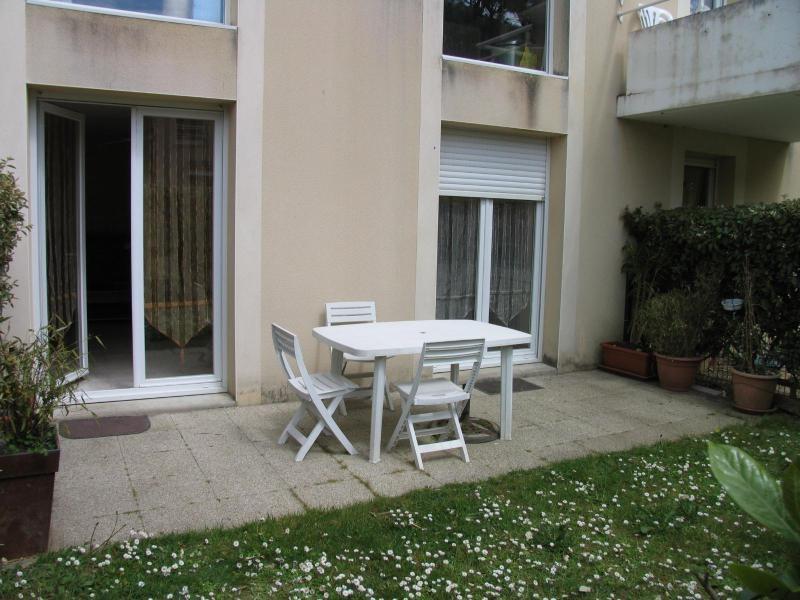 Location appartement St brevin l'ocean 395€ CC - Photo 2