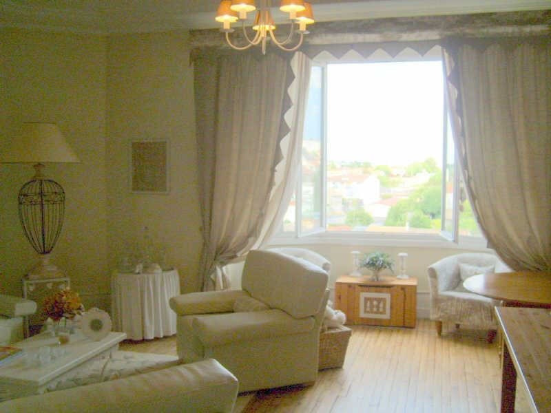 Vente appartement Angouleme 146000€ - Photo 10