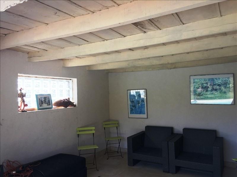 Vente maison / villa Montauban 336000€ - Photo 11