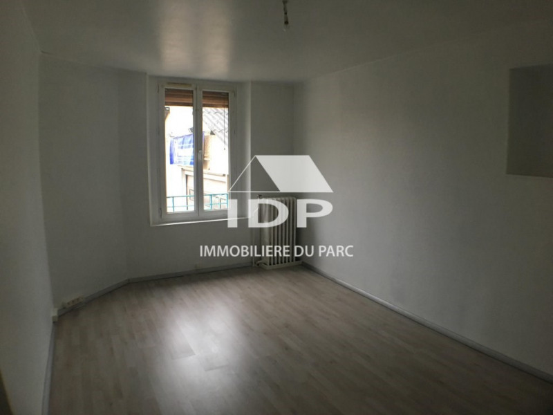 Location maison / villa Corbeil-essonnes 1000€ CC - Photo 4