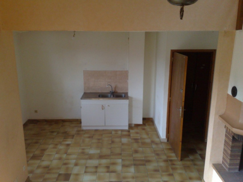 Location appartement Ruoms 452€ CC - Photo 2