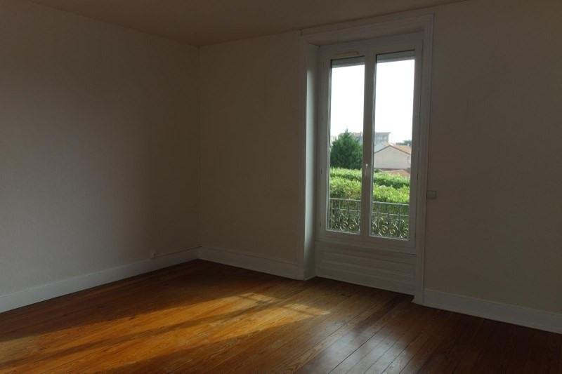 Location appartement Roanne 704€ CC - Photo 4