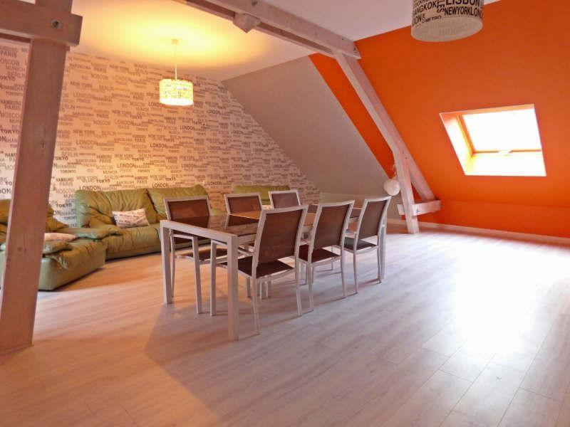 Deluxe sale house / villa Gresy sur aix 980000€ - Picture 4