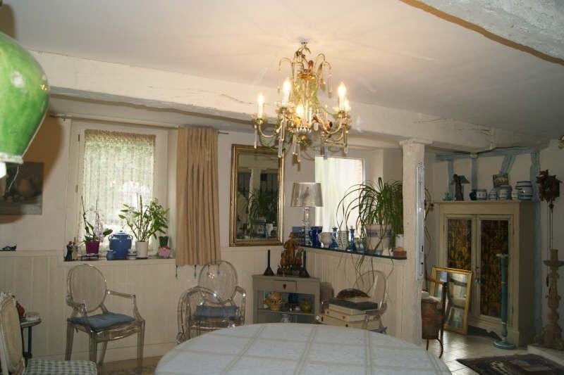 Produit d'investissement maison / villa Caraman 400000€ - Photo 4